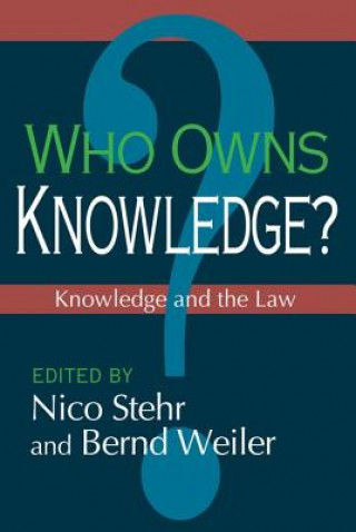 Knowledge and the Law