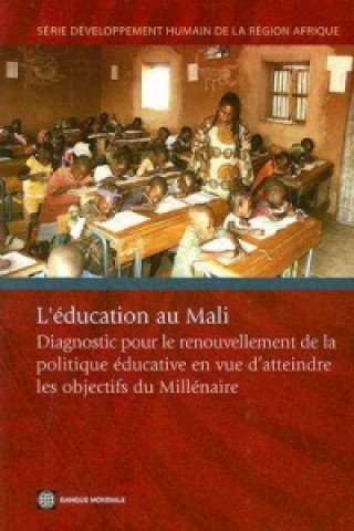 L'education Au Mail