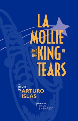 Mollie and the King of Tears