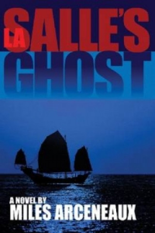 Salle's Ghost