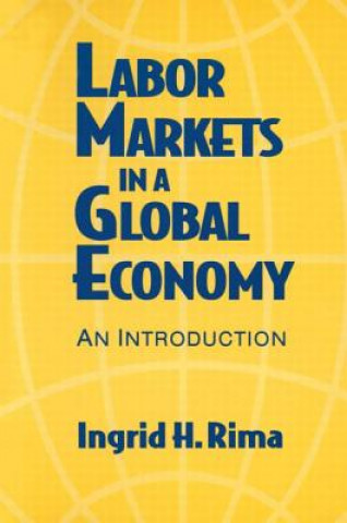 Labor Markets in a Global Economy