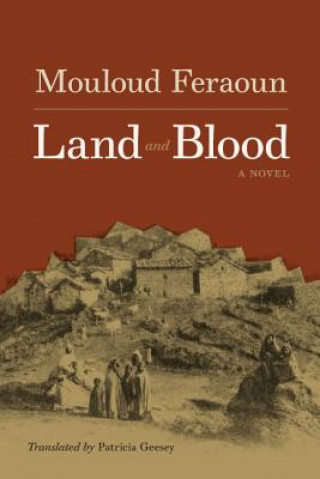 Land and Blood