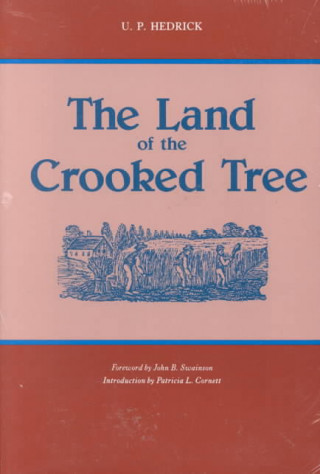 Land of the Crooked Tree
