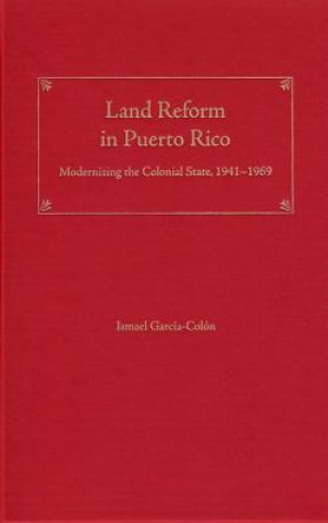 Land Reform in Puerto Rico