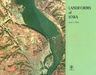 Landforms of Iowa