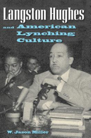 Langston Hughes and American Lynching Culture