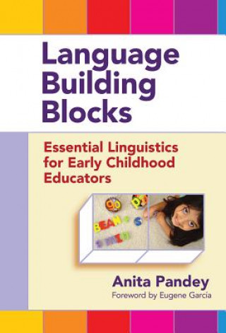 Language Building Blocks