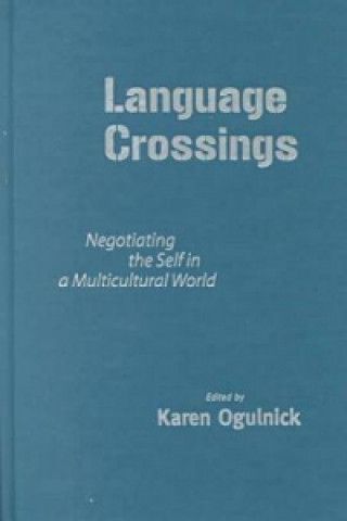 Language Crossings