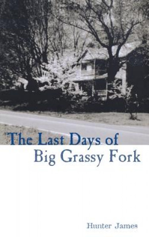 Last Days of the Big Grassy Fork