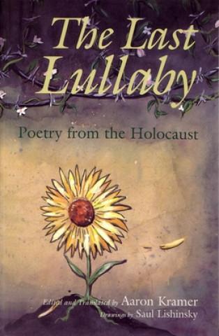 Last Lullaby