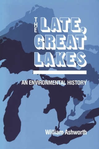 Late Great Lakes