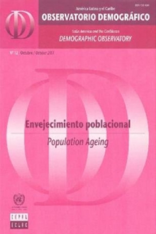 Latin America and the Caribbean Demographic Observatory
