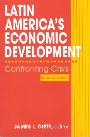 Latin America's Economic Development