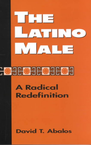 Latino Male