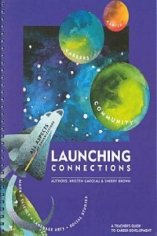 Launching Connections