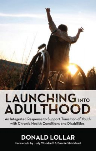 Launching into Adulthood
