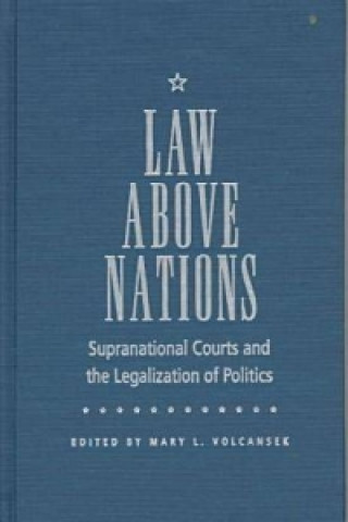 Law Above Nations
