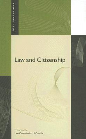 Law and Citizenship