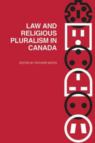 Law and Religious Pluralism in Canada