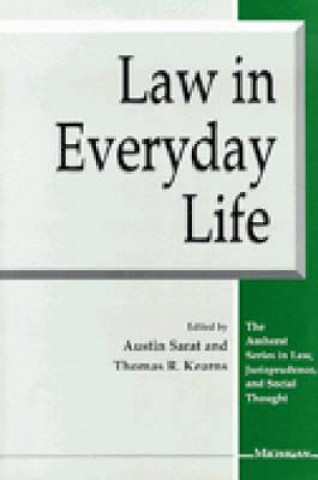Law in Everyday Life
