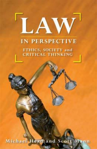 Law in Persepective