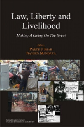 Law, Liberty and Livelihood