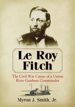 Roy Fitch
