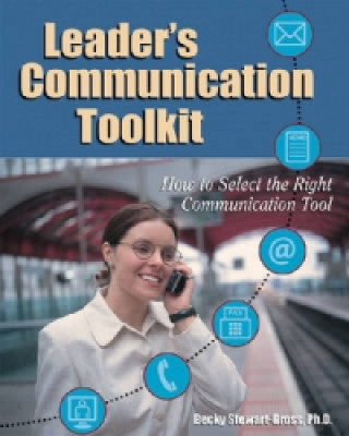 Leader's Communication Toolkit