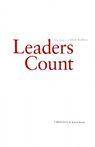 Leaders Count