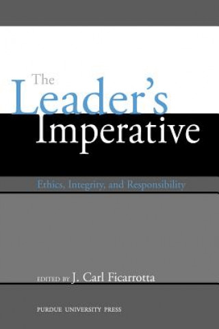 Leader's Imperative