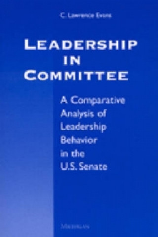 Leadership in Committee