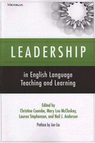 Leadership in English Language Teaching and Learning