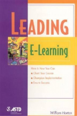 Learning E-learning