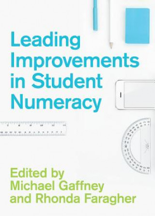 Leading Improvements in Student Numeracy