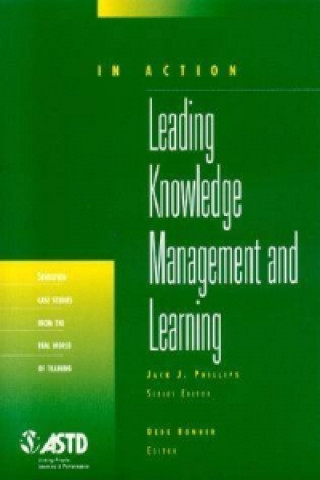 Leading Knowledge Management