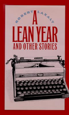 Lean Year and Other Stories