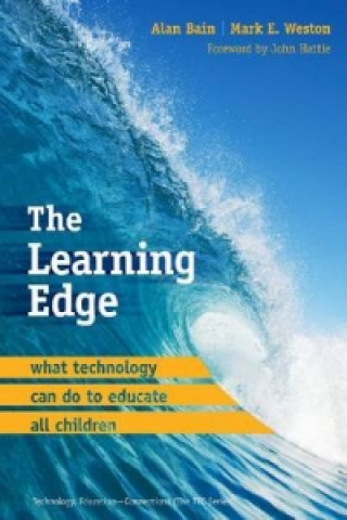 Learning Edge