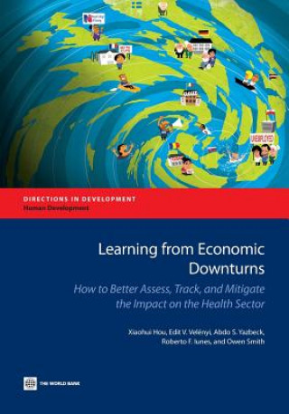 Learning from Economic Downturns
