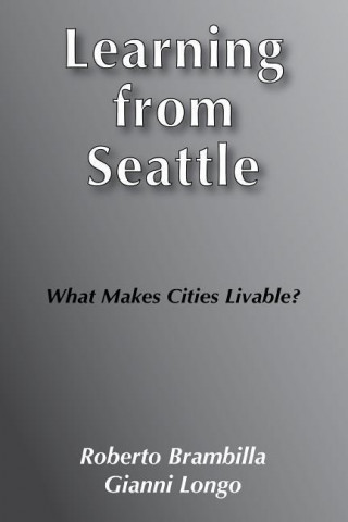 Learning from Seattle