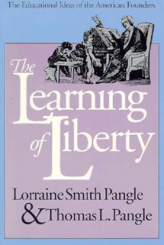 Learning of Liberty