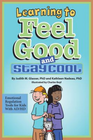 Learning to Feel Good and Stay Cool