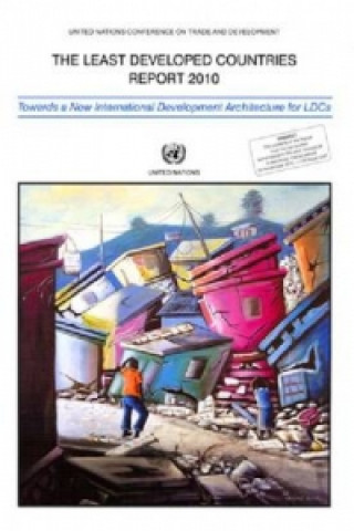 Least Developed Countries Report 2010