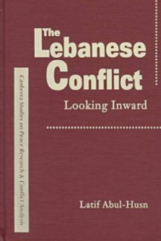 Lebanese Conflict