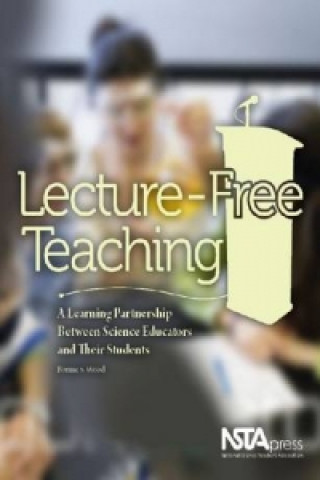 Lecture-Free Teaching