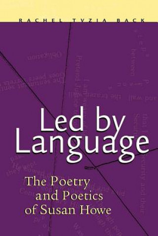 Led by Language