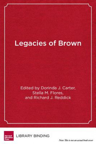 Legacies of Brown