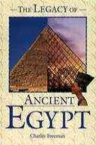 Legacy of Ancient Egypt
