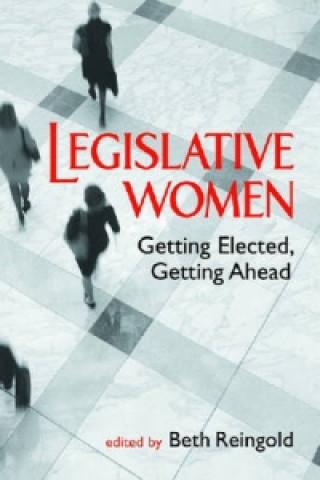 Legislative Women