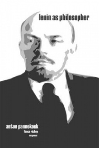 Lenin and Philosophy