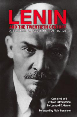 Lenin and the 20th Century